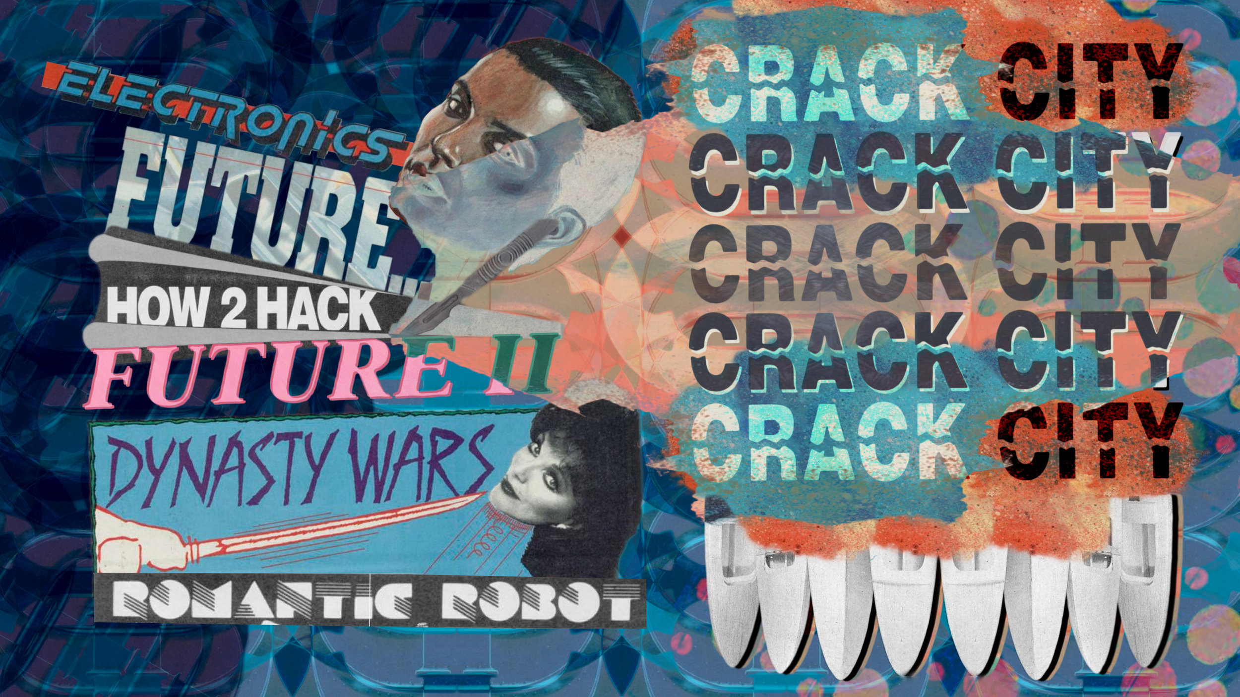 CRACK CITY COLLAGE.jpg