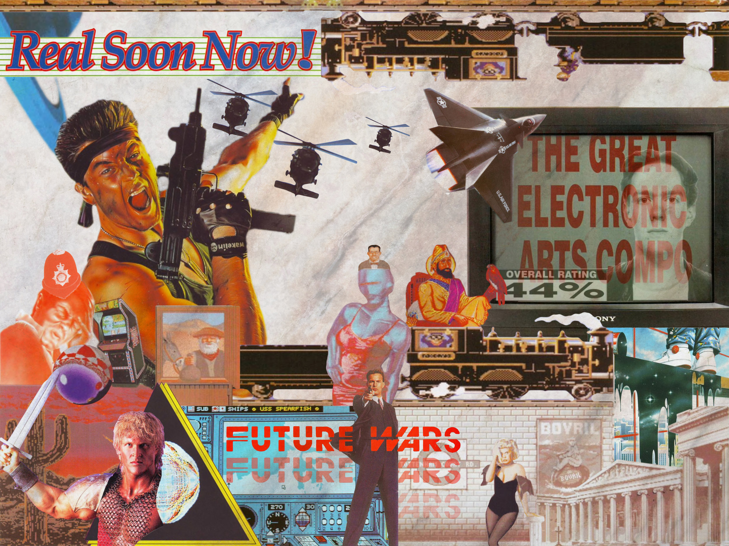 REAL-SOON-NOW-DIGITAL-COLLAGE.jpg