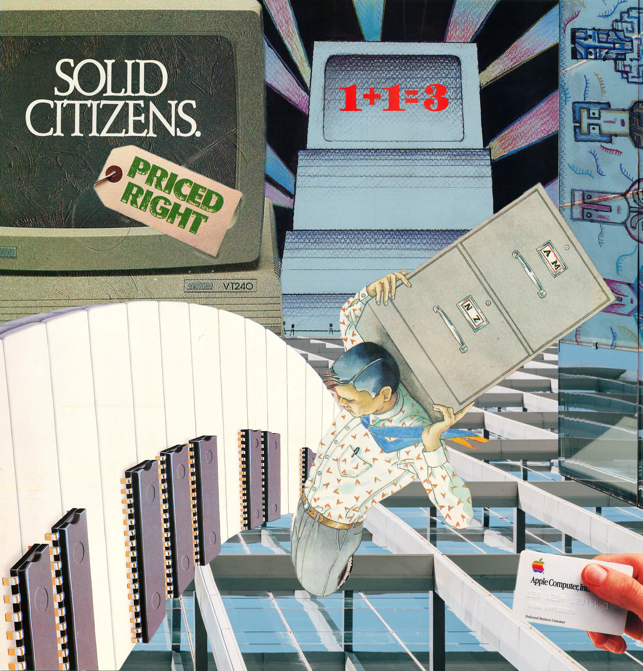 Solid-Citizens-Priced-Right.jpg