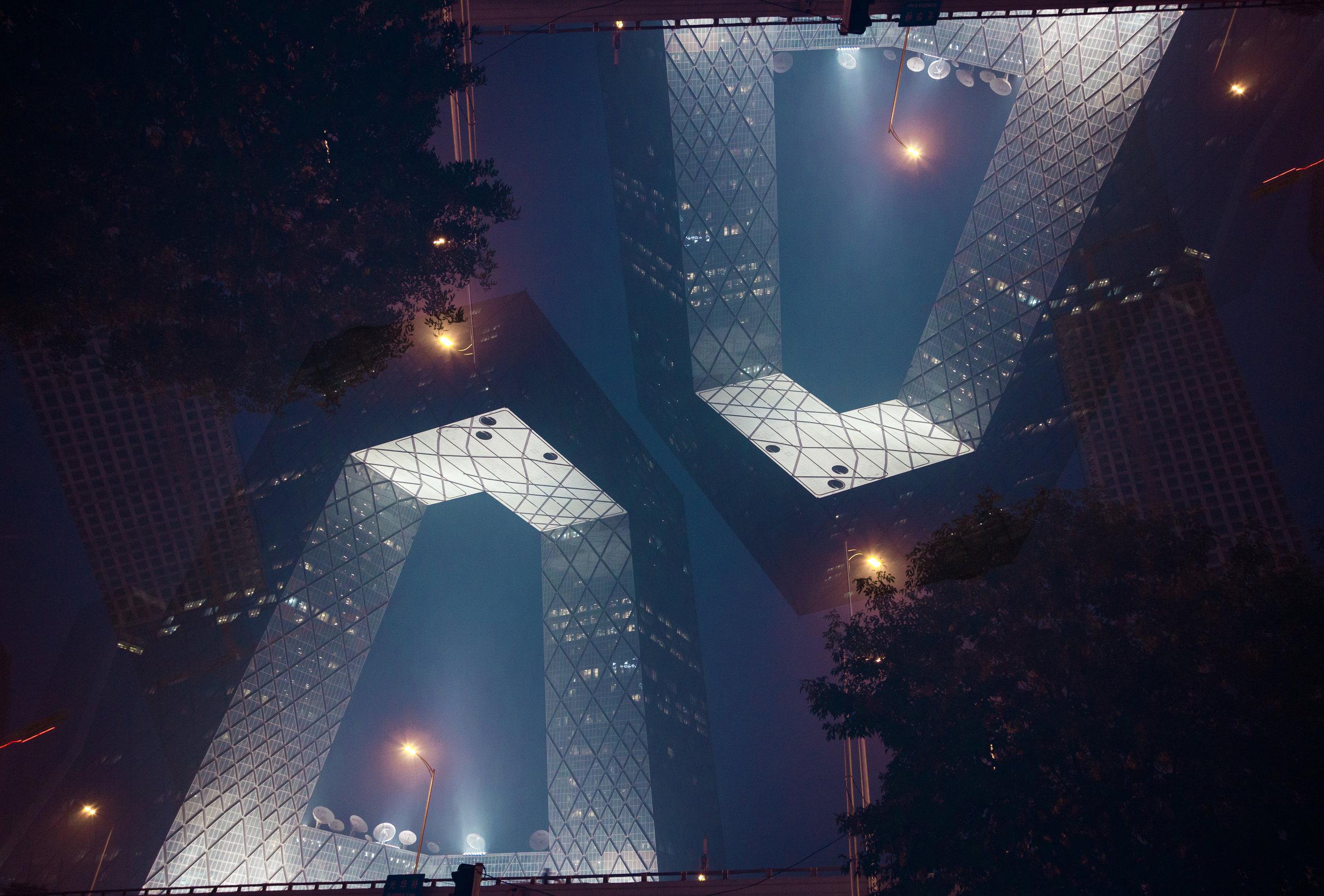 Beijing 17 CCTV Double Exposure  (1 of 3).JPG