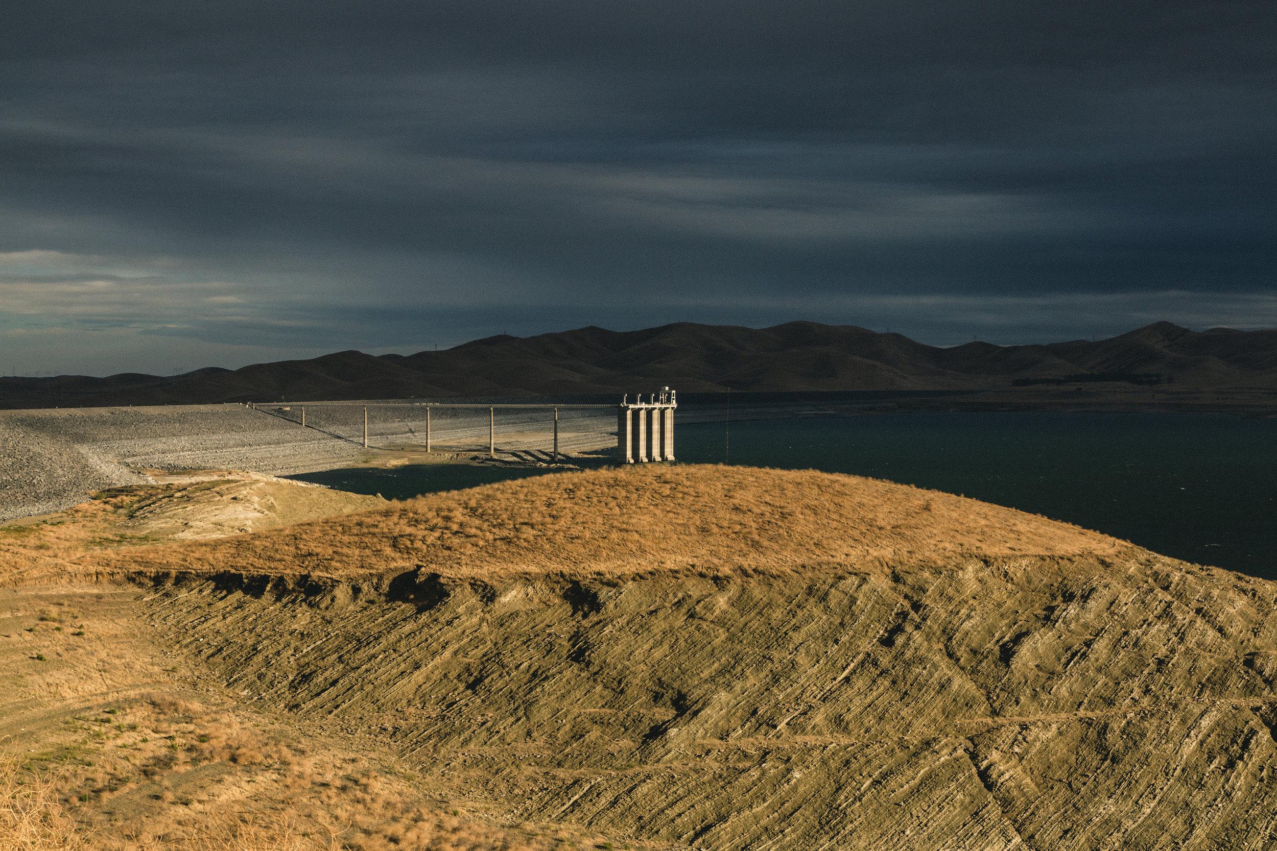 Transition to Desert - Dam.jpg