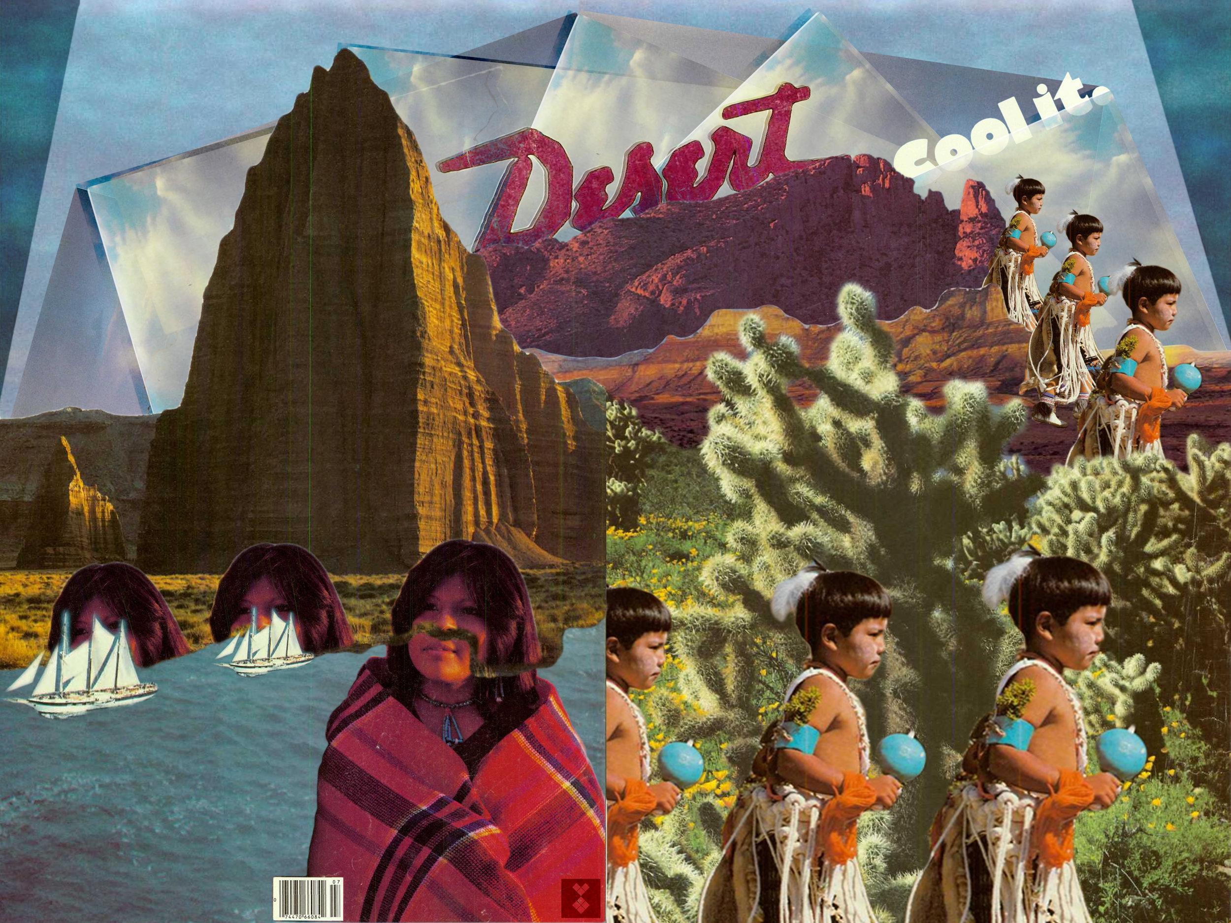 DESERT+Cool+It+Collage.jpg