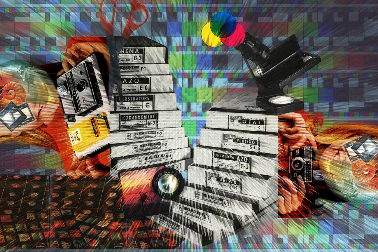 35+mm+instaroll+collage+v2.jpg