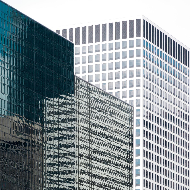 chicago+rd+2+(9+of+42).jpg