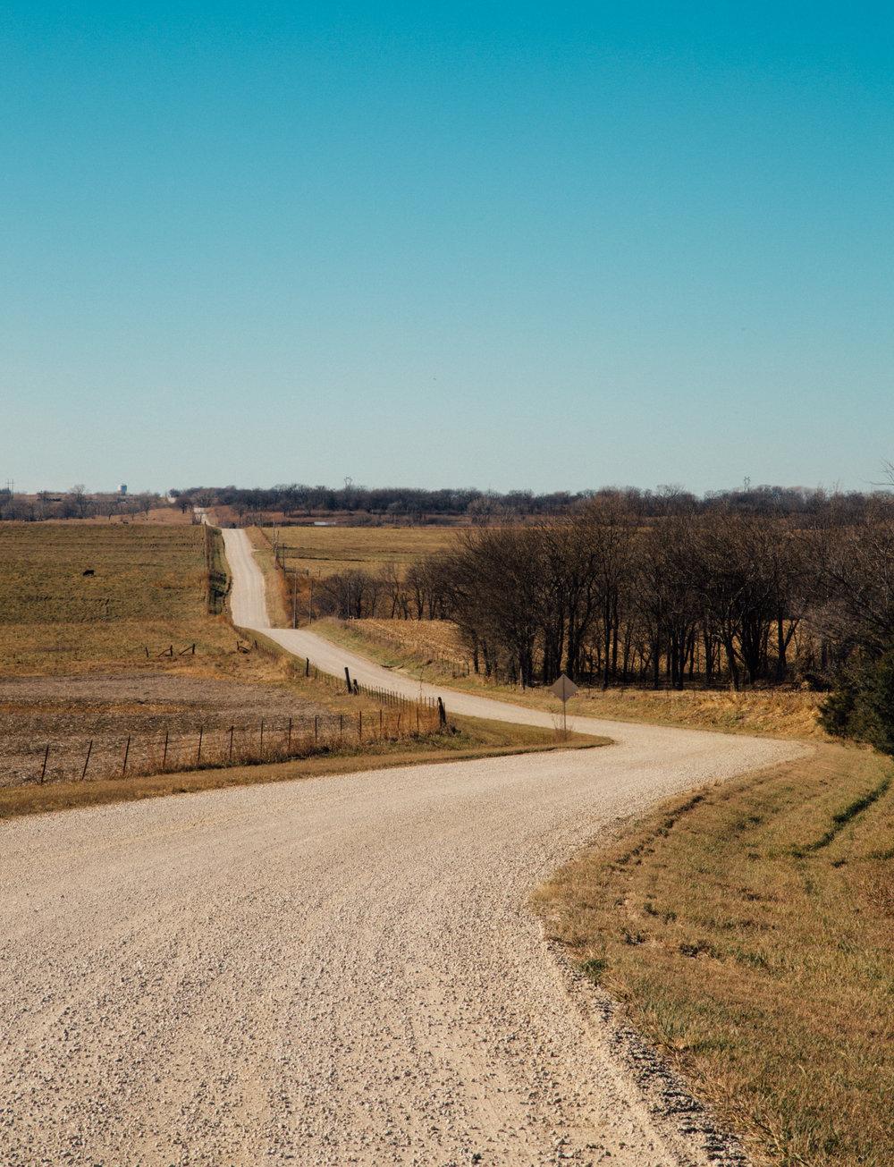 Kansas+Stuhl+1.jpeg