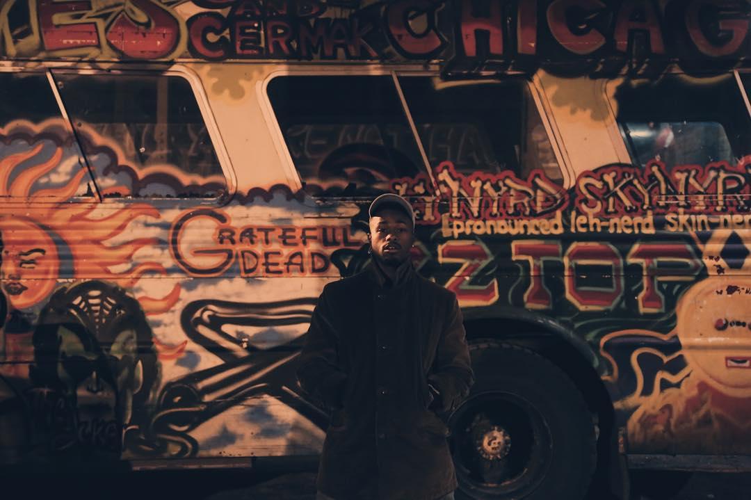 Duck Bus.jpg