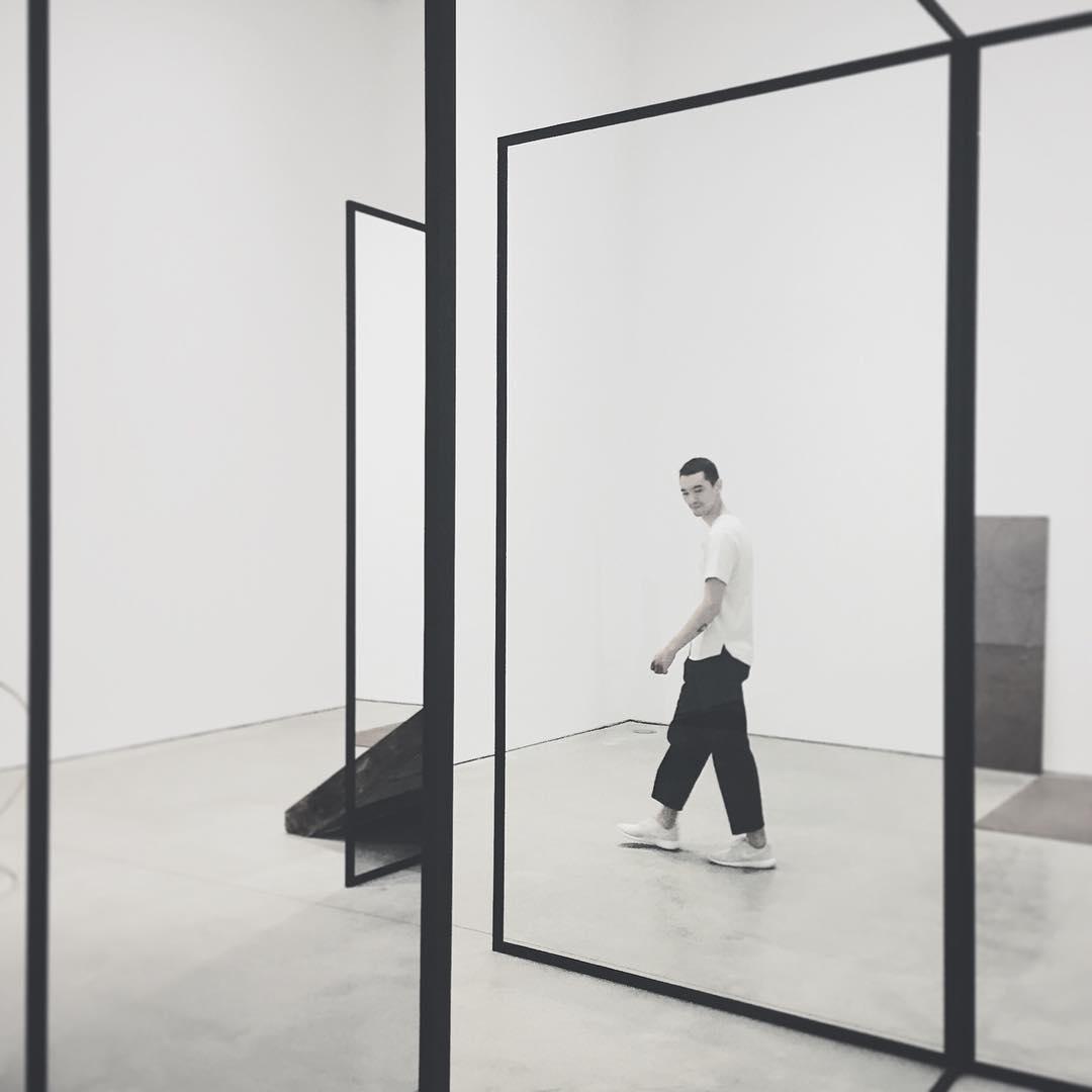 Gan Gallery.jpg