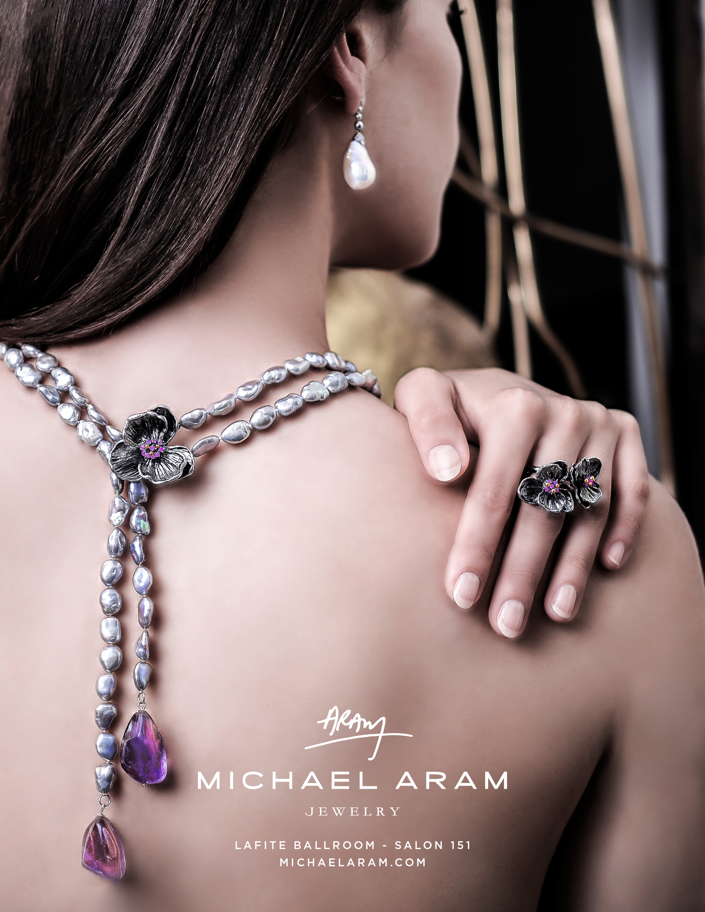 Couture-Jewelry-2017.jpg