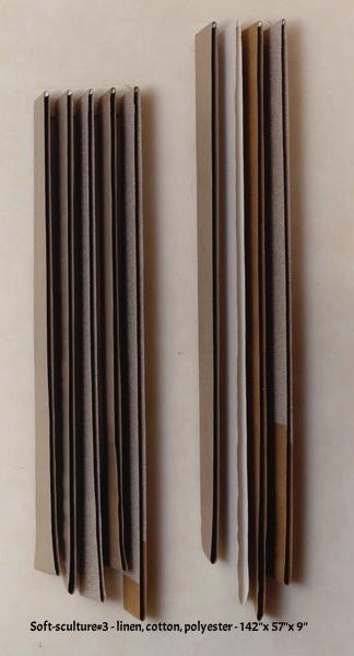 09Soft-sculpture2001.jpg