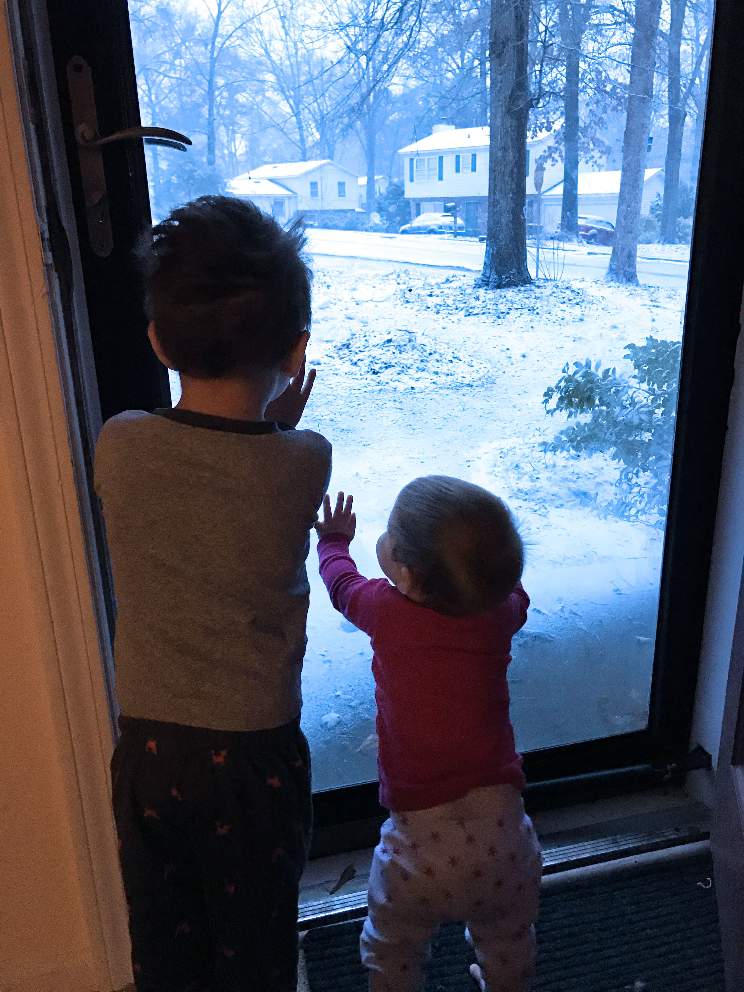Snow Babies 1.jpeg