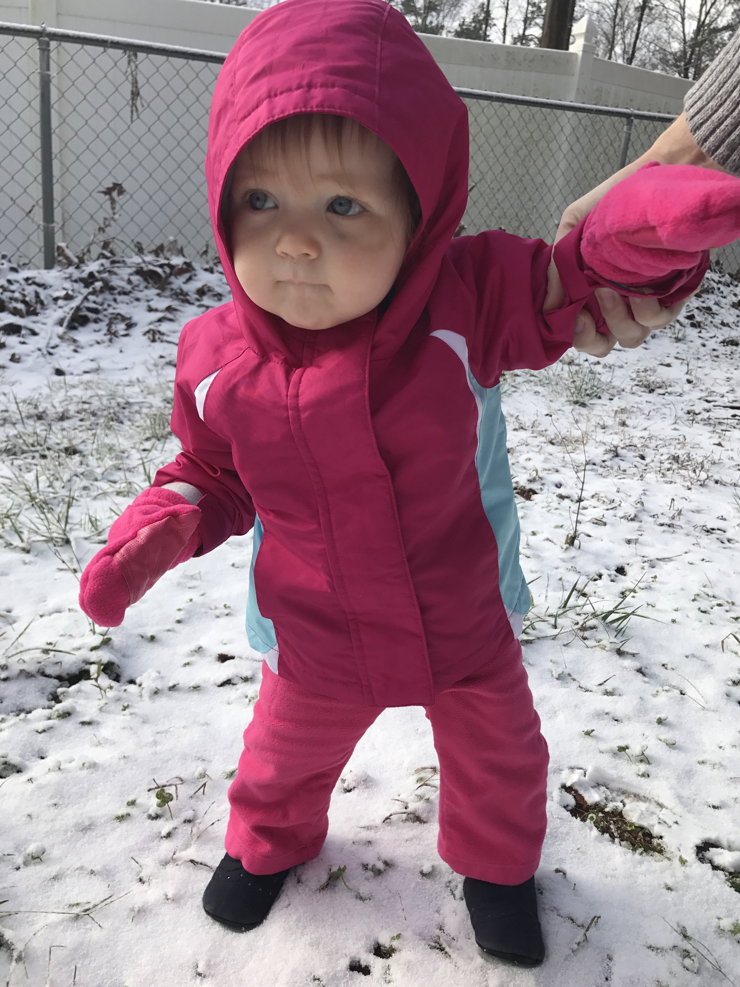 Snow Babies 2.jpeg