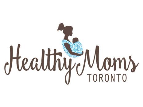 Healthy Moms Toronto