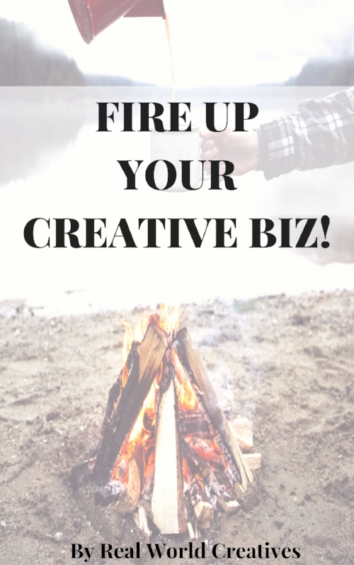 Fire Up Your Creative Biz!.jpg