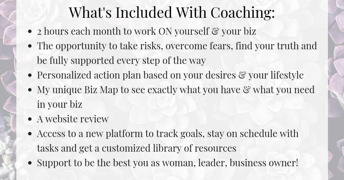 What's Included With Coaching.jpg