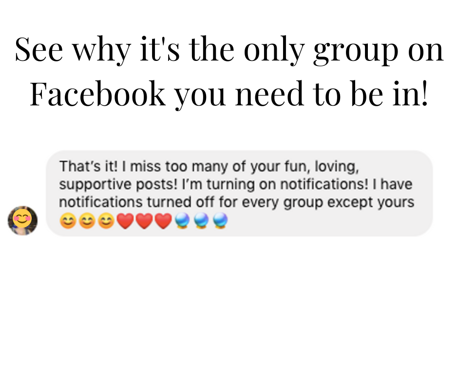 See why it's the only group on Facebook you need to be in!.png