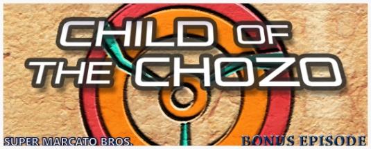 chozo2