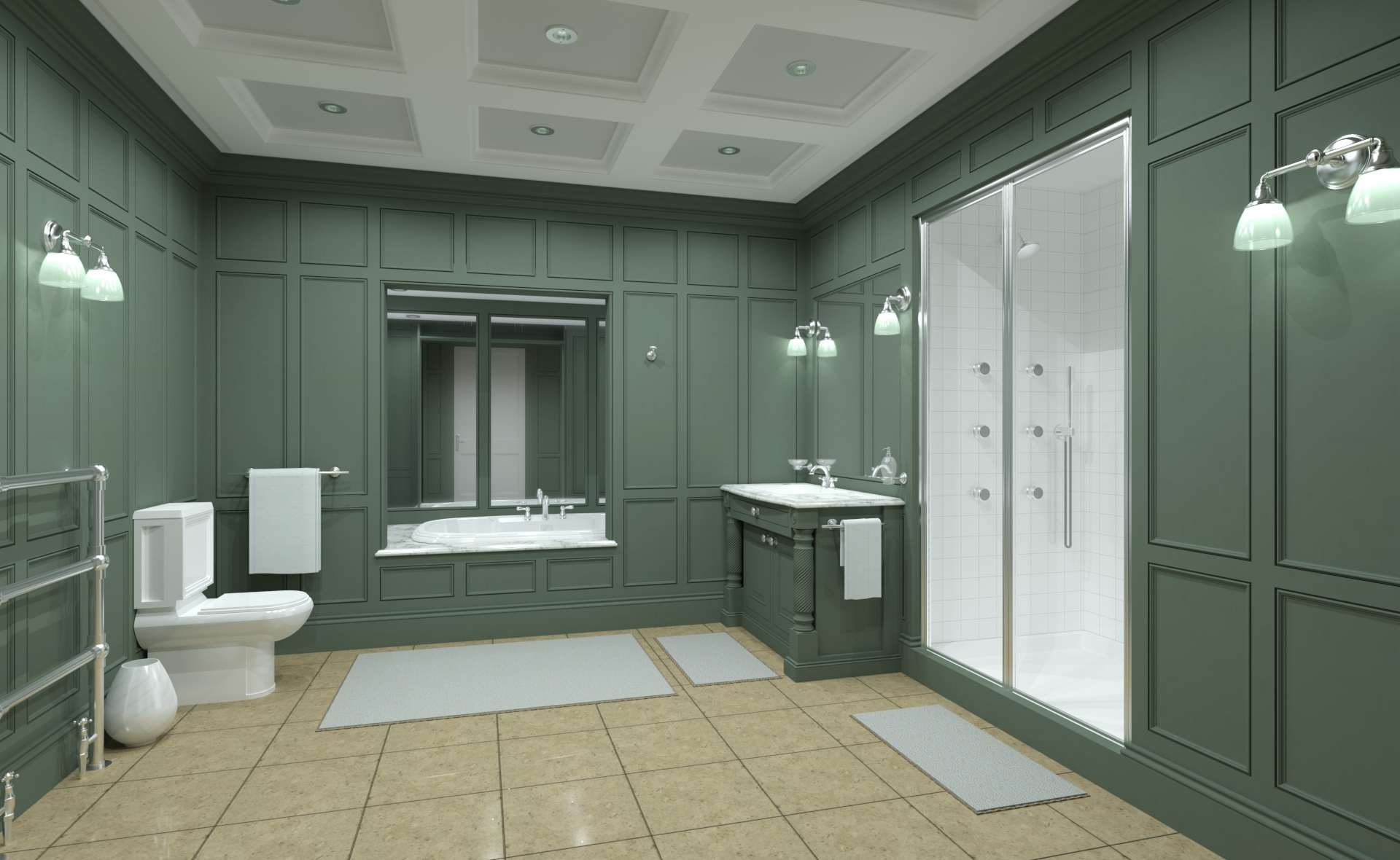 Bespoke  Bathroom CAD Render.jpeg