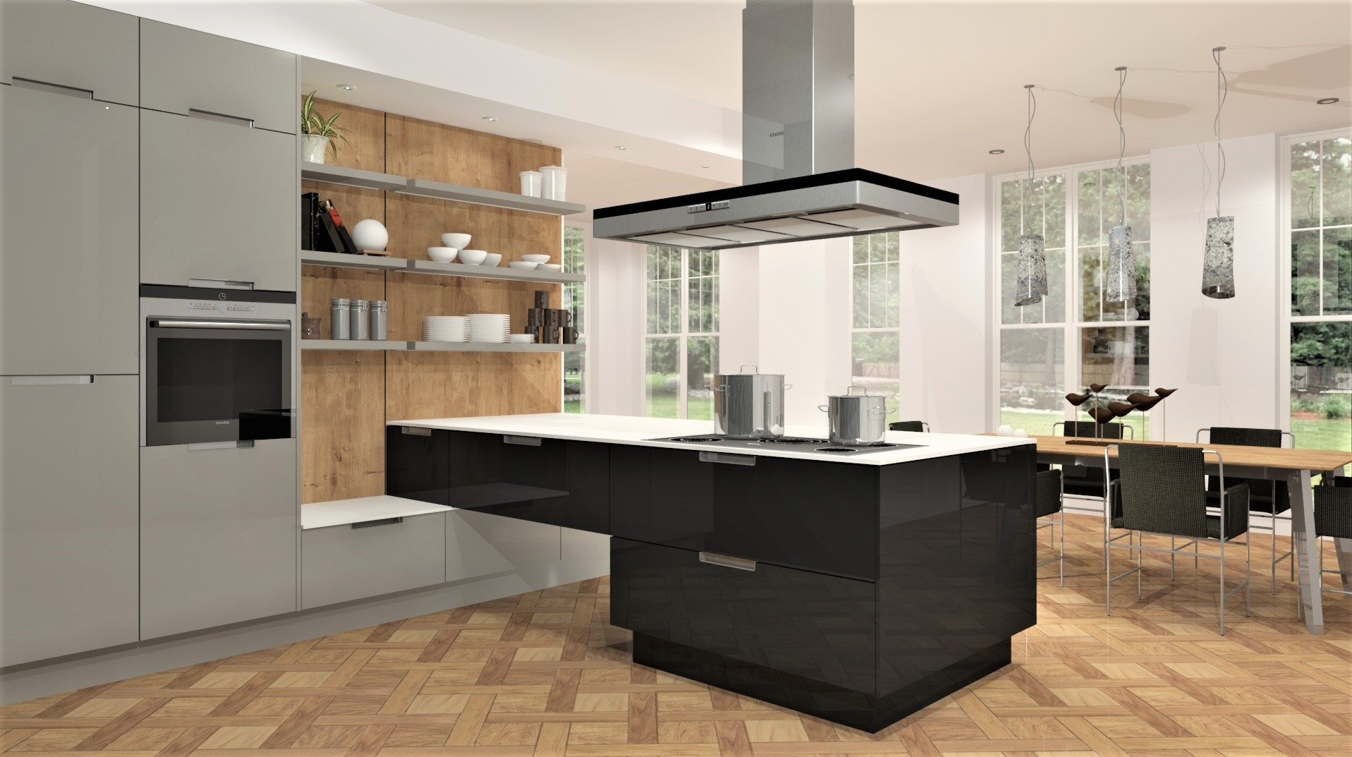 Open Plan Kitchen CAD Render.jpeg