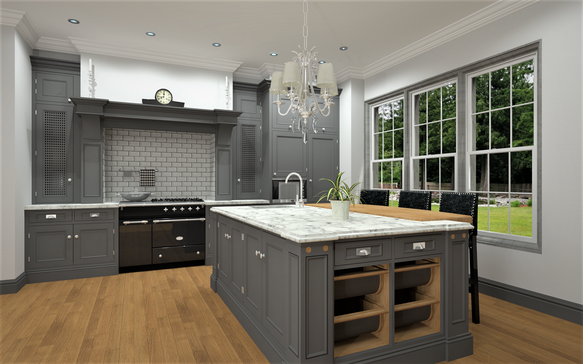 Bespoke Kitchen Render Bespoke Kitchens.png