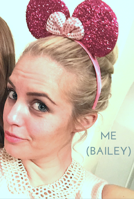 ME (BAILEY).png