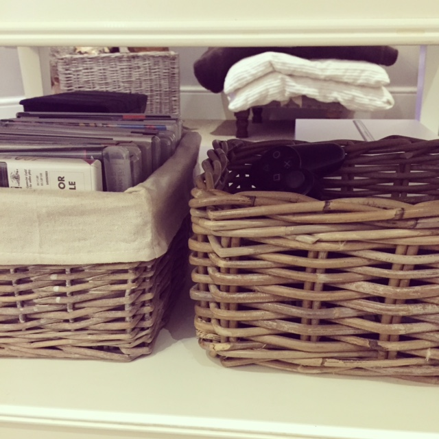 wicker-basket-storage