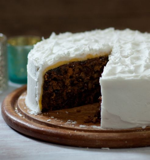 mary-berry-christmas-cake