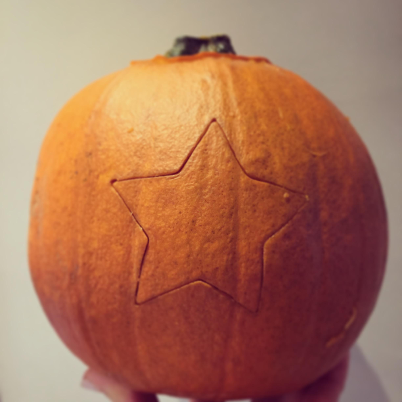pumpkin-patterns