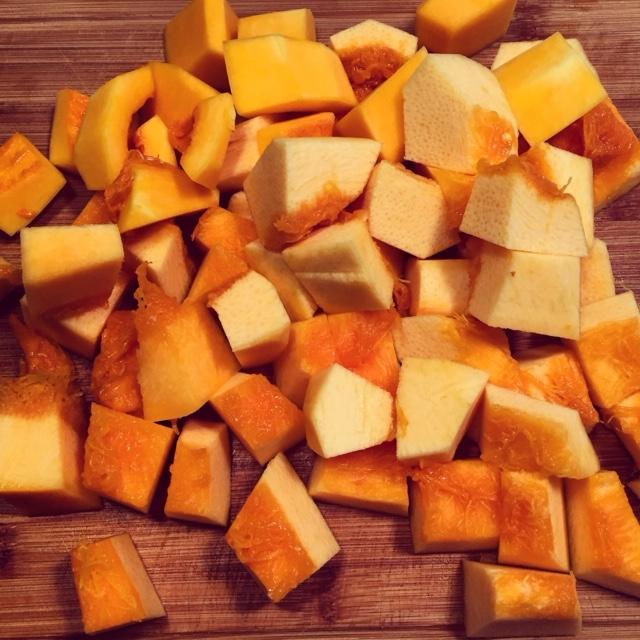 pumpkin-butternut-squash