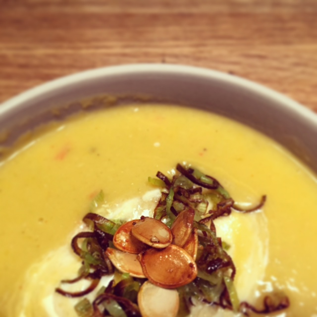 waitrose-pumpkin-soup