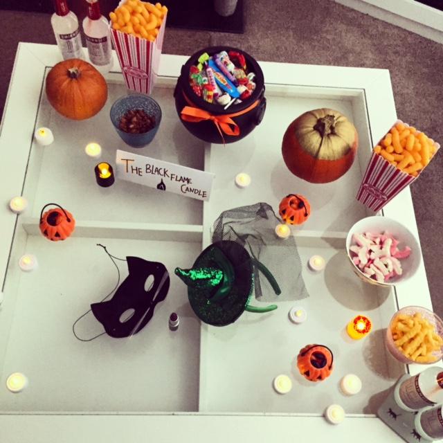 hocus-pocus-halloween