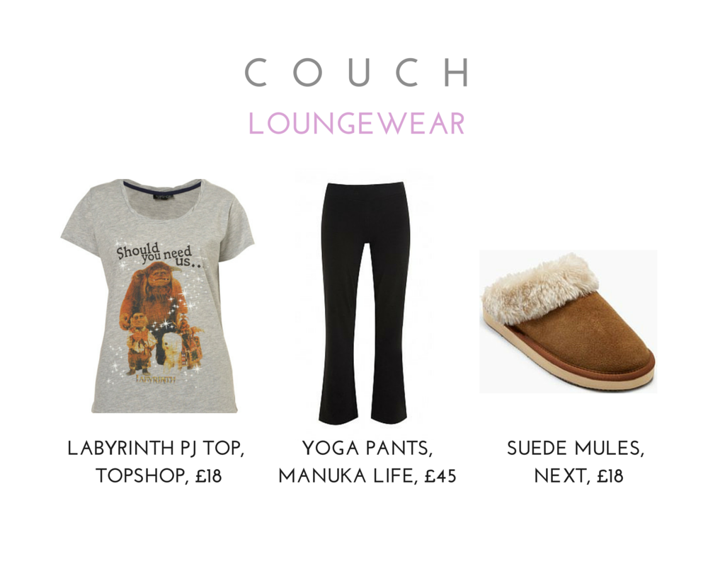 couch-loungewear