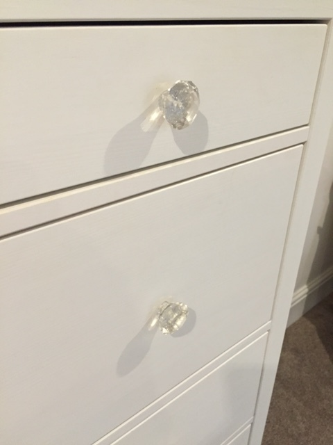 ikea-drawers-upcycle-knobs.JPG