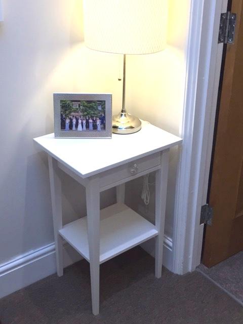 ikea-bedside-table.JPG