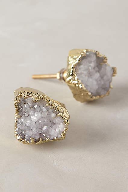 Gemstone Sparkle