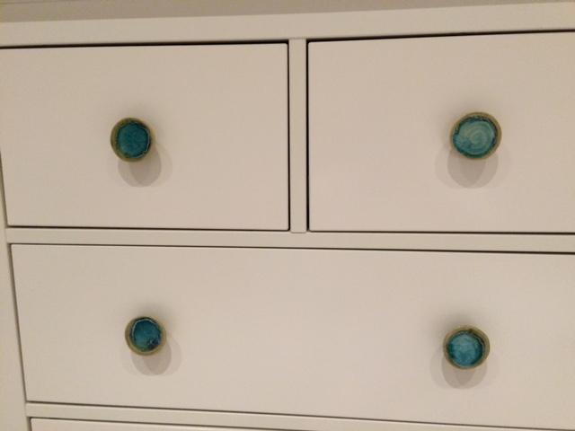 furniture-handles.jpeg
