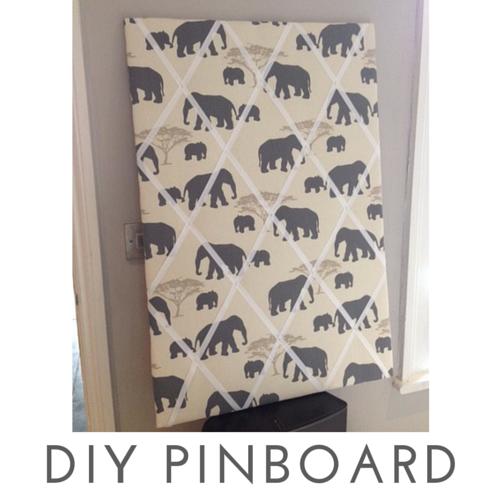 DIY-pinboard.png
