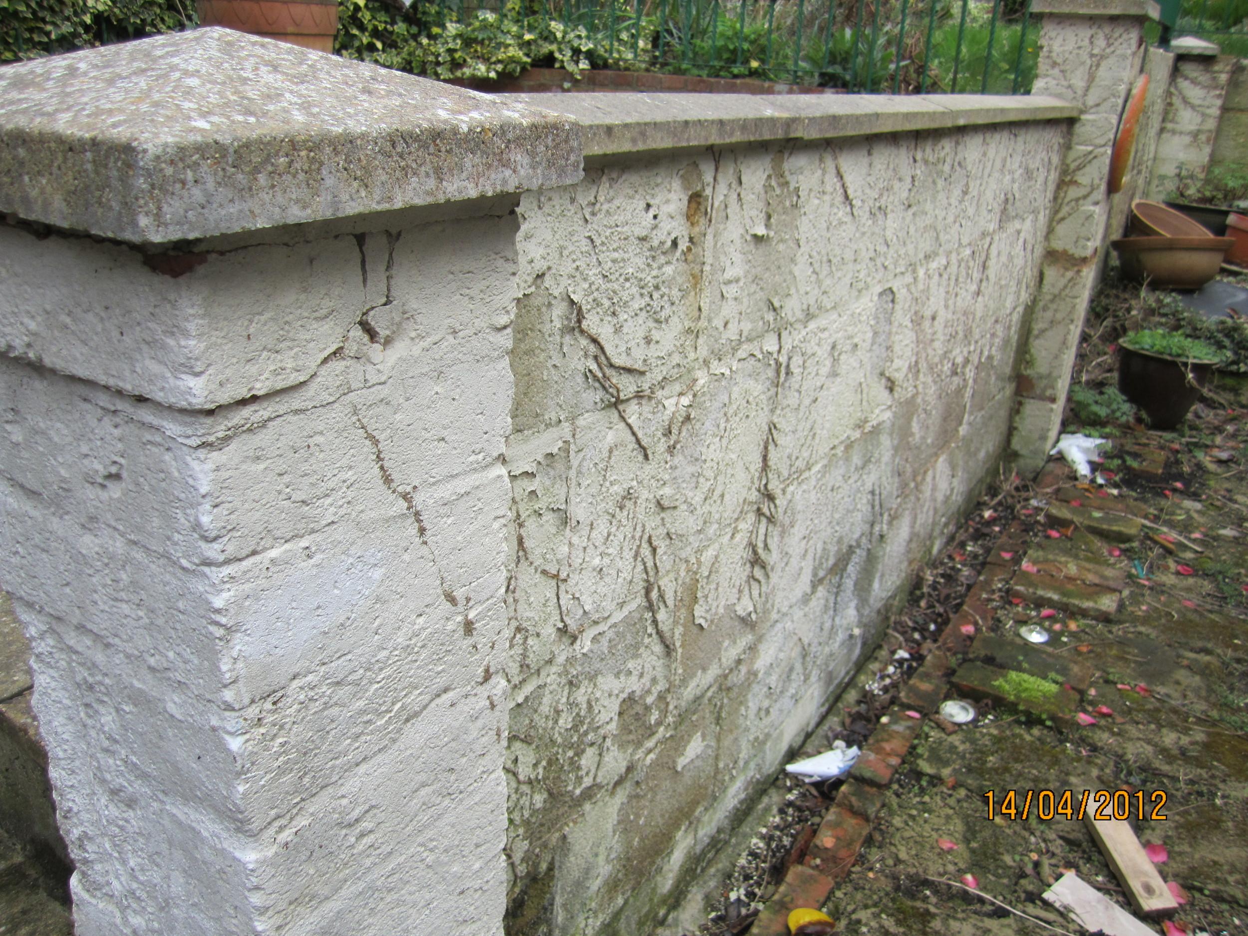 garden-wall.JPG