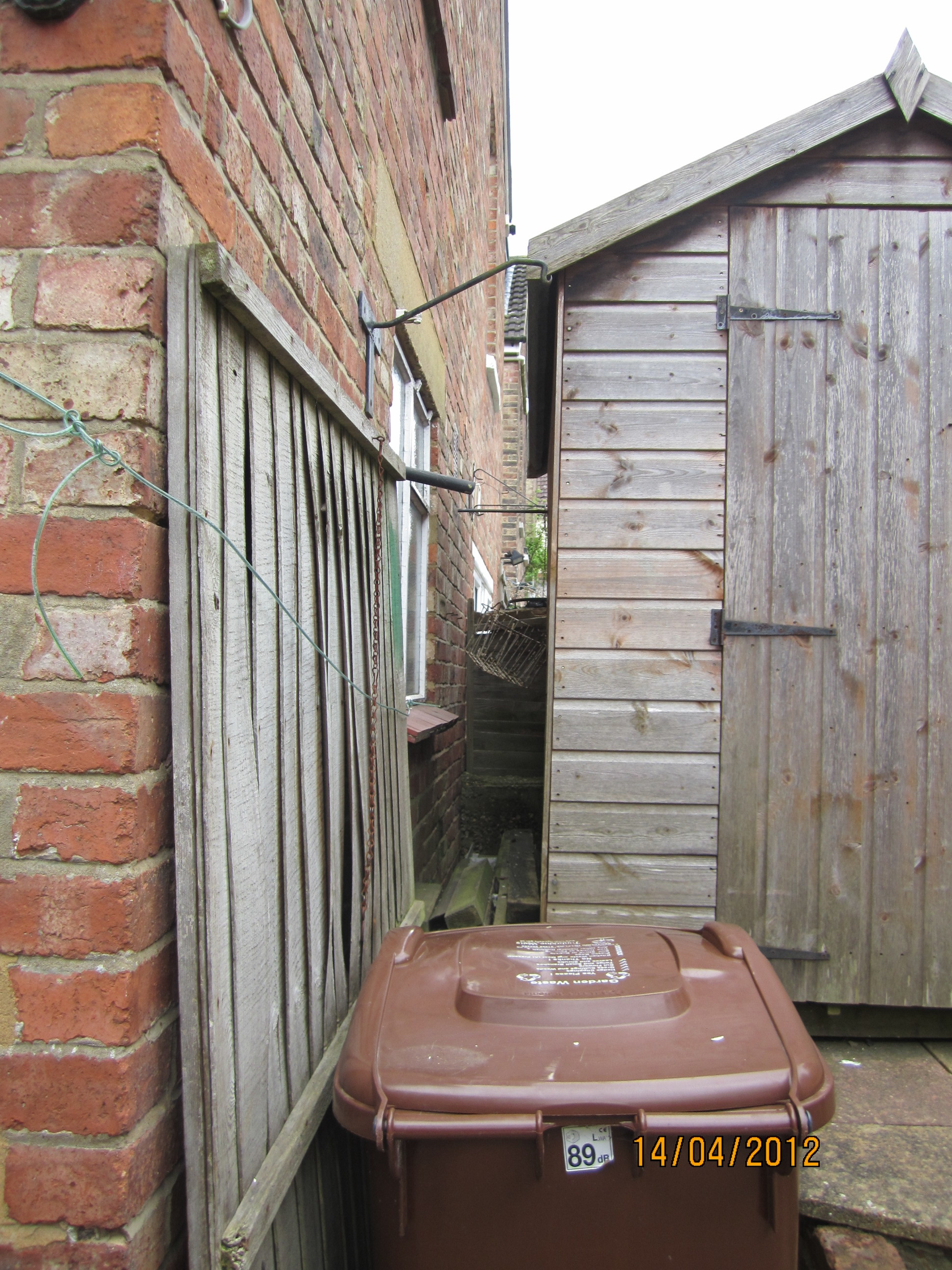 old-patio-garden-shed.JPG