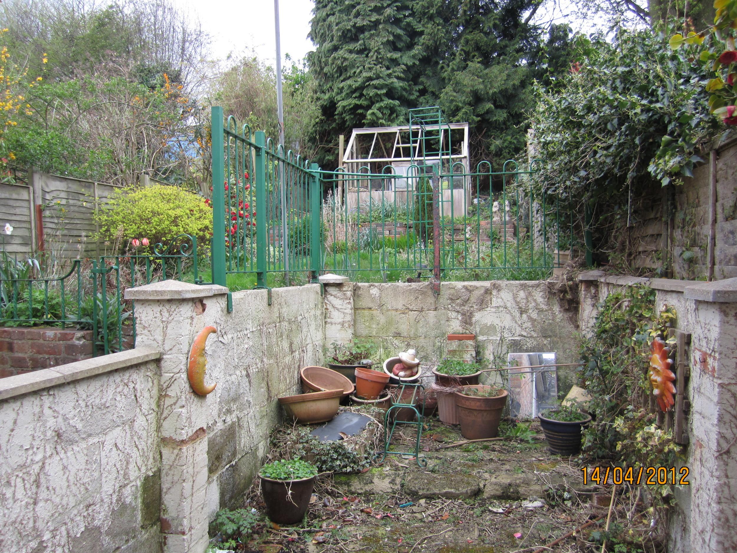 garden-makeover-project.JPG