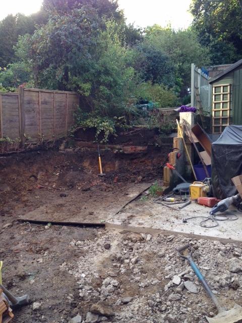 decking-garden-project.JPG