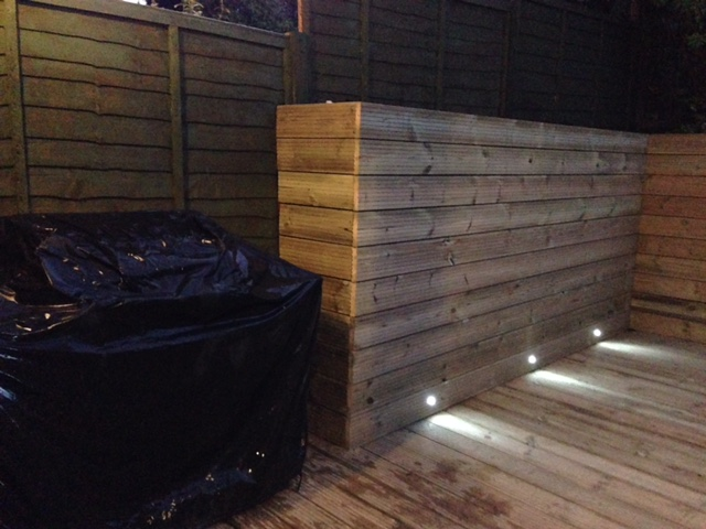 decking-lights-garden.JPG