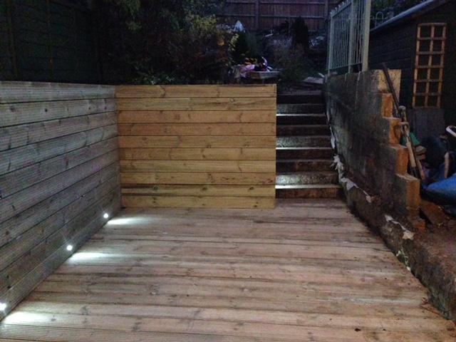 decking-lighting.JPG