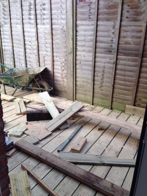 decking-planks.JPG