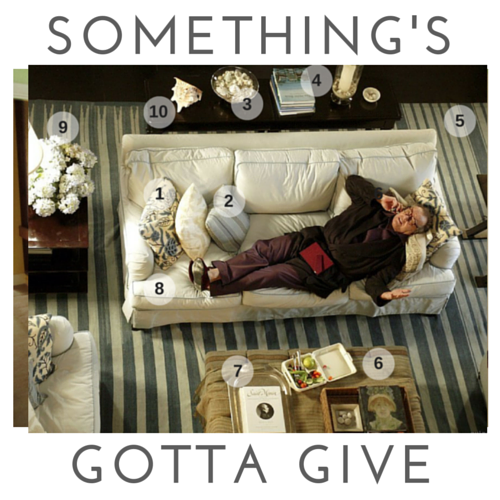 something's-gotta-give.png
