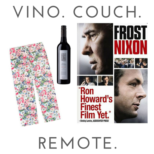vino-couch-remote-frost-nixon.png