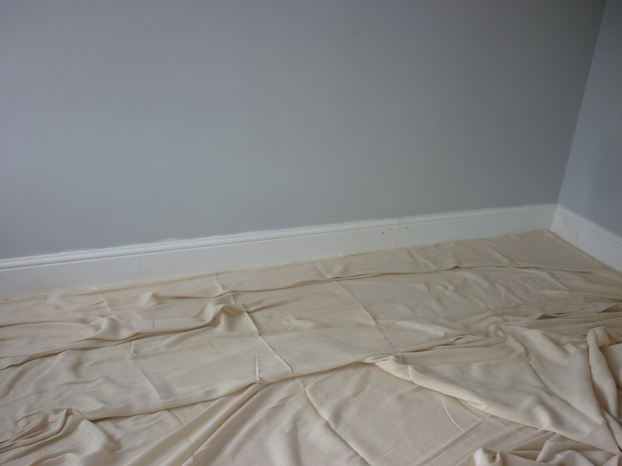 skirting-board-painting.JPG