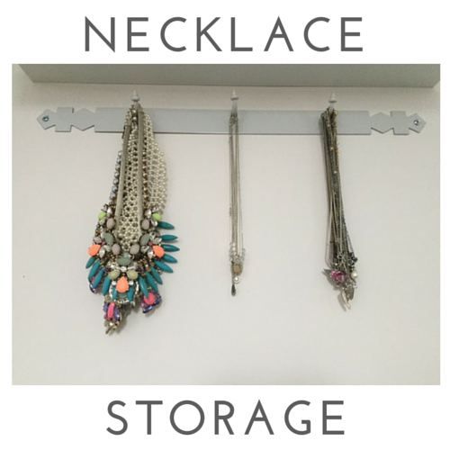 necklace-storage.png