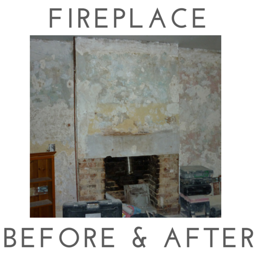 fireplace-before-and-after.png