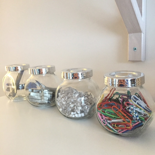 spice jar storage.JPG