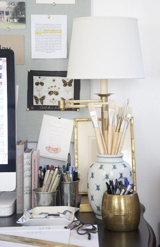 desk-storage.jpg